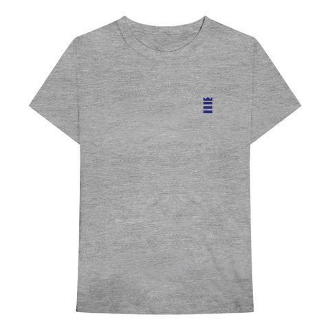 √Bonanza von Seeed - T-Shirt jetzt im Seeed Shop