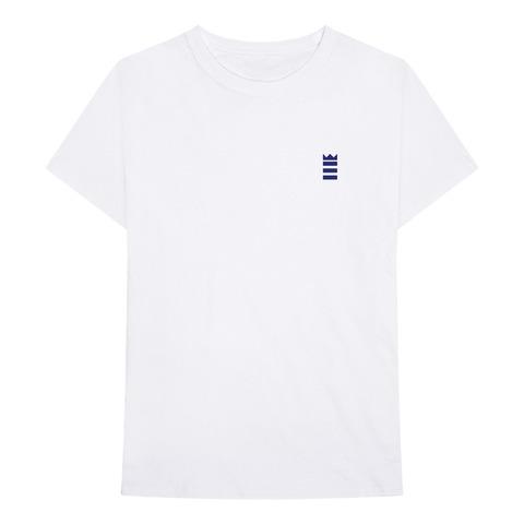 √Soundsystem von Seeed - T-Shirt jetzt im Seeed Shop